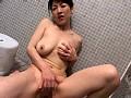 (17aed13)[AED-013] 近親相姦 お母さんに膣中出し 梶原愛子38歳 ダウンロード 7