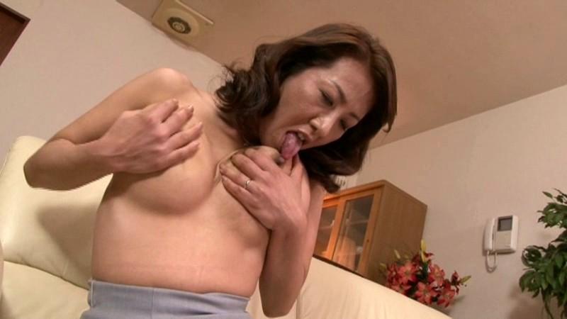 massage nottingham Asian centers in