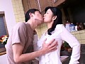 (17ard038)[ARD-038] 母子相姦 母の誘惑 廣野すみれ51歳 ダウンロード 1