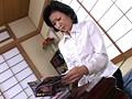 (17ard00047)[ARD-047] 母子相姦 五十路母が息子を誘うとき 江原あけみ ダウンロード 1