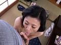 (17ard00047)[ARD-047] 母子相姦 五十路母が息子を誘うとき 江原あけみ ダウンロード 6