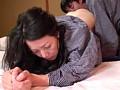 (17avgp040)[AVGP-040] 母子交尾【番外編】 母と息子の背徳紀行〜信濃路〜 一条恵 ダウンロード 30