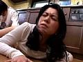 (17awd37)[AWD-037] 近親相姦 母のお尻 廣野すみれ51歳 ダウンロード 19