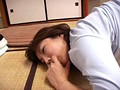 (17awd00052)[AWD-052] 近親相姦 母のお尻 矢沢美奈45歳 ダウンロード 4
