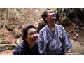 (17bjd00010)[BJD-010] 熟年交尾 フルムーン上野原の旅 竹田かよ ダウンロード 13