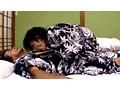 (17bjd00011)[BJD-011] 熟年交尾 フルムーン上野原の旅 高城紗香 ダウンロード 17
