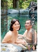 熟年交尾 フルムーン伊勢崎の旅 富士さかゑ ダウンロード