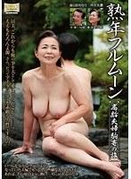 熟年フルムーン 高齢夫婦駒寄の旅 坪井冨美 ダウンロード