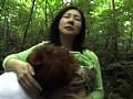 (17bkd12)[BKD-012] 母子交尾 【河口湖路】 ダウンロード 3