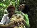 (17bkd12)[BKD-012] 母子交尾 【河口湖路】 ダウンロード 4
