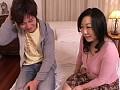 (17cb118)[CB-118] 近親相姦ドキュメント 実録母子愛10 ダウンロード 19