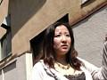 (17cb00174)[CB-174] 成功率90%豊満限定 熟女ナンパ12 【大阪篇】 ダウンロード 1