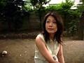 (17cb00185)[CB-185] 優しい三十路の熟女 友田真希 DX ダウンロード 13