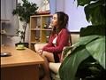 (17chv00001)[CHV-001] 背徳 〜妻が夫を裏切る時〜 ダウンロード 1