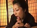 (17cj00015)[CJ-015] 優しい四十路の熟女 杉本まりえDX ダウンロード 15