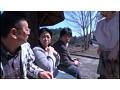 (17cj00062)[CJ-062] ナンパ即ハメ五十路妻 14 瀬戸内・徳島・富良野篇 ダウンロード 5