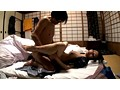(17hfd00014)[HFD-014] 人妻浮気温泉 湯河原の旅 保坂友利子 ダウンロード 15