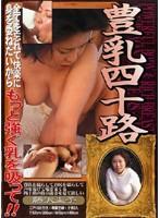 豊乳四十路 藤沢圭子 ダウンロード