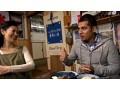 (17isd00070)[ISD-070] JACK&JANNYの日本縦断ヒッチハイク熟女捜索隊 祝!東京●輪! 日本の熟女がガイジンさんに心と体でオ・モ・テ・ナ・シ 汝鳥すみか ダウンロード 9