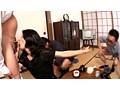 (17nfd00003)[NFD-003] 御近所トラブルは町内会でセックスをして解決しましょ! 引っ越しオバさんドラマを撮影中、本当に仲が悪い女優二人が本気で喧嘩をし始めたので、セックスも撮影しながら喧嘩の様子も撮影しちゃいました! 赤坂エレナ かおり ダウンロード 2