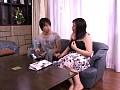 (17obd14)[OBD-014] 実録!近親相姦 巨乳お母さんの悩殺マッサージ 3 藤ノ宮礼美 ダウンロード 2