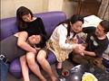 母子相姦 親子どんぶり4時間総集編 4