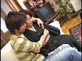 (17rcd56)[RCD-056] 五十路 温故知新 里中亜矢子 ダウンロード 13