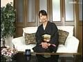 (17rcd56)[RCD-056] 五十路 温故知新 里中亜矢子 ダウンロード 2