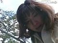 (17rpd03)[RPD-003] エロスは甘い香り 巨乳美熟女の誘惑 ダウンロード 2