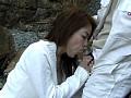 (17rpd13)[RPD-013] 昭和歌謡メロドラAV 伊勢の女 爆乳熟女中出し祈願 ダウンロード 1