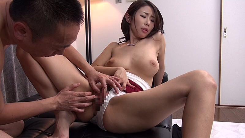 【篠田あゆみ セックス中出し】美人スレンダーでHな美乳の人妻、篠田あゆみのセックス中出し不倫プレイがエロい。抜群のプロポーション!【エロ動画】