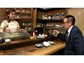 (17tkd00018)[TKD-018] 下町おでん屋の女将さん 今夜は二人っきりで飲み明かしましょうネッ! 神津千恵子 ダウンロード 1