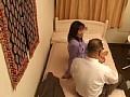 (17wp006)[WP-006] 素人熟女たちの性典 本番生撮り浅草スワップ喫茶 ダウンロード 25