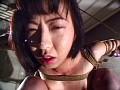 魅せられた痴女図鑑 エネマの快楽 3