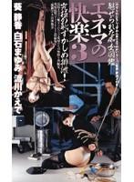 魅せられた痴女図鑑 エネマの快楽 3 ダウンロード