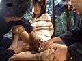 女子大生悲虐花 2