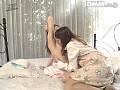 スカトロレズビアン姉妹 東野ありす・牧村涼5
