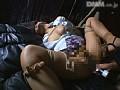 (180_1984)[180-1984] 猥褻淫ら汁糸引き娘 レズマゾ倶楽部 ダウンロード 12