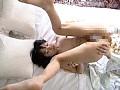 (180_2062)[180-2062] 仮面家族のエネマ日記4 吉川かりん 櫻田レオ ダウンロード 16