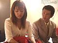 オフィス奴●牝 赤いバッグの女 中島りお