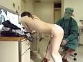 異常性欲医肛虐のカルテsample9