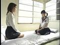 浣腸香道教室