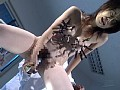 異常性欲医 肛虐のカルテ2 岡田智枝美sample18