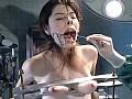 異常性欲医 肛虐のカルテ2 岡田智枝美sample39