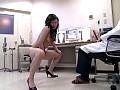 (180_2332)[180-2332] 異常性欲医 肛虐のカルテ3 舞乃るあ ダウンロード 6