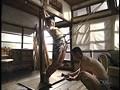 (180advr00046)[ADVR-046] 奴隷堕ち 10 海老原しのぶ ダウンロード 3