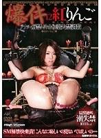 爆イキ 12 紅りんご ダウンロード