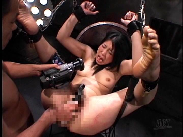 Busty azumi harusaki works cock like a real goddess 10