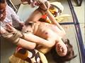 ビザールオルガズム 34のサムネイル
