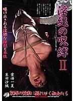 淫縄の呪縛II ダウンロード